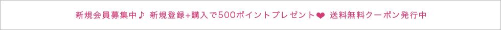 pc_top_v3_04-1