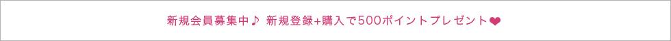 pc_top_v3_04-1-1n